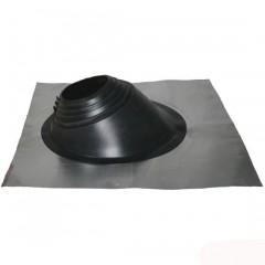 Мастер флэш черный ф200мм