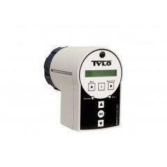 Насос-дозатор ароматизации TYLO
