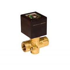 Harvia ZSG700 Дренажный клапан