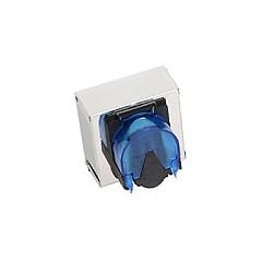 Harvia ZSG900 Устройство для подачи ароматизатора
