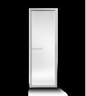 Дверь Tylo 50G 1855x635