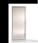 Дверь Tylo 60G 1870x778 прозрачная