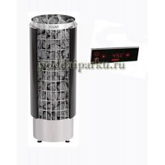 Электрокаменка Harvia Cilindro PC110HEE