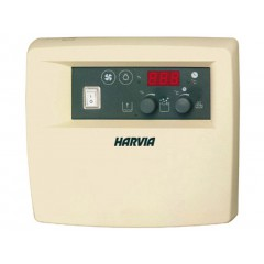 Harvia С105S