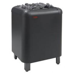 Электрокаменка Helo Laava 1501
