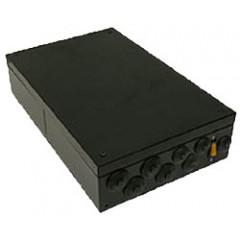 Контакторная коробка WE5
