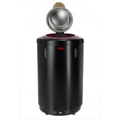 Электрокаменка Helo Rondo 950