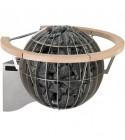 Globe HGL1 Стенной кронштейн для GL70