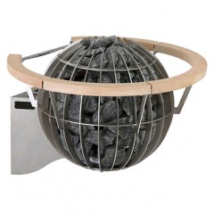 Globe HGL2 Стенной кронштейн для GL110