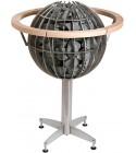 Globe HGL3 Подставка телескопическая (480-770мм)