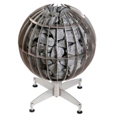 Globe HGL5 Подставка (145mm)