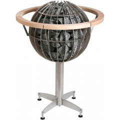Globe HGL7 Защитное ограждение (GL110, GL110E)