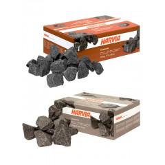 Камни Harvia 20 кг