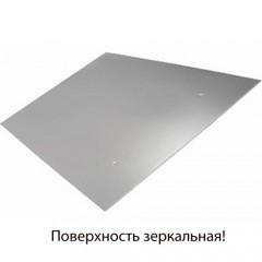Теплоотражающий экран