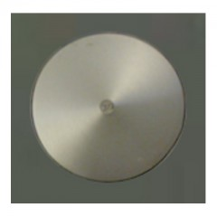 Плита без рамы SVT 1A 320