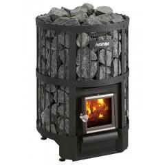 Дровяная печь Harvia Legend 240